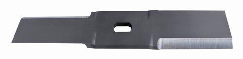 Bosch Ersatzmesser Häcksler